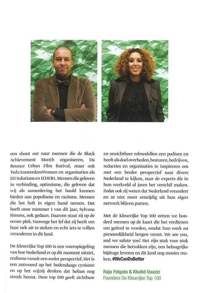 VIVA Pagina 7