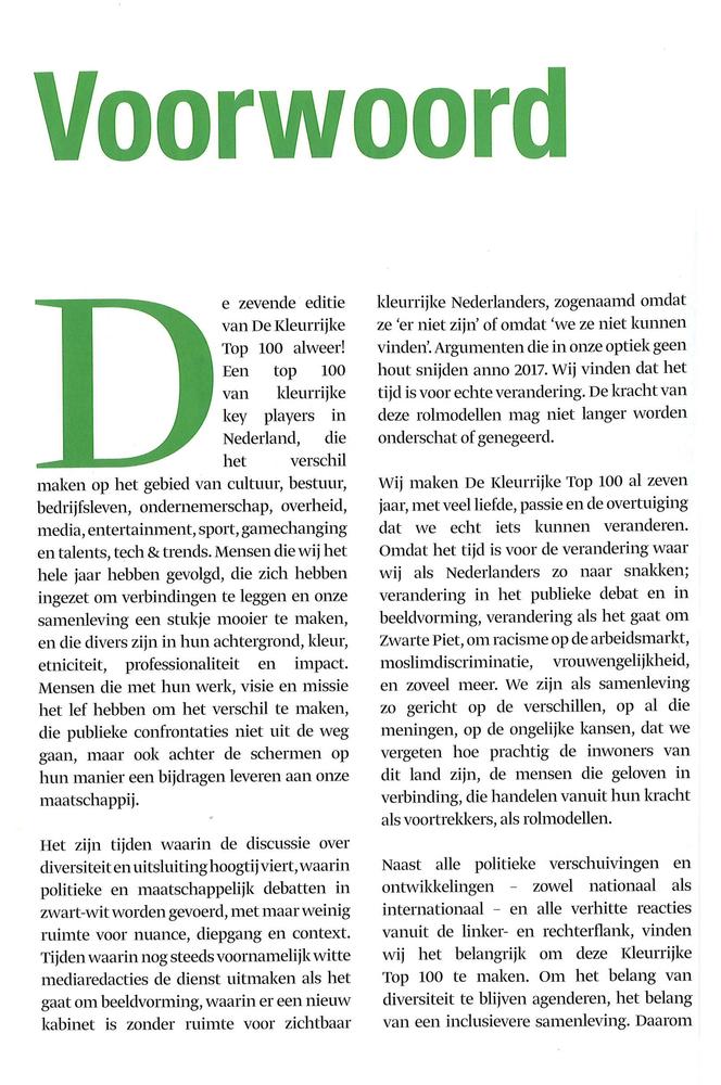 VIVA Pagina 6